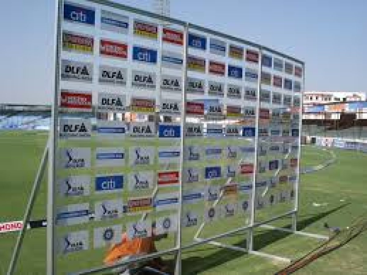 """""""The minute the IPL came in, the standards for documentation for sports ventures went through the roof."""""""