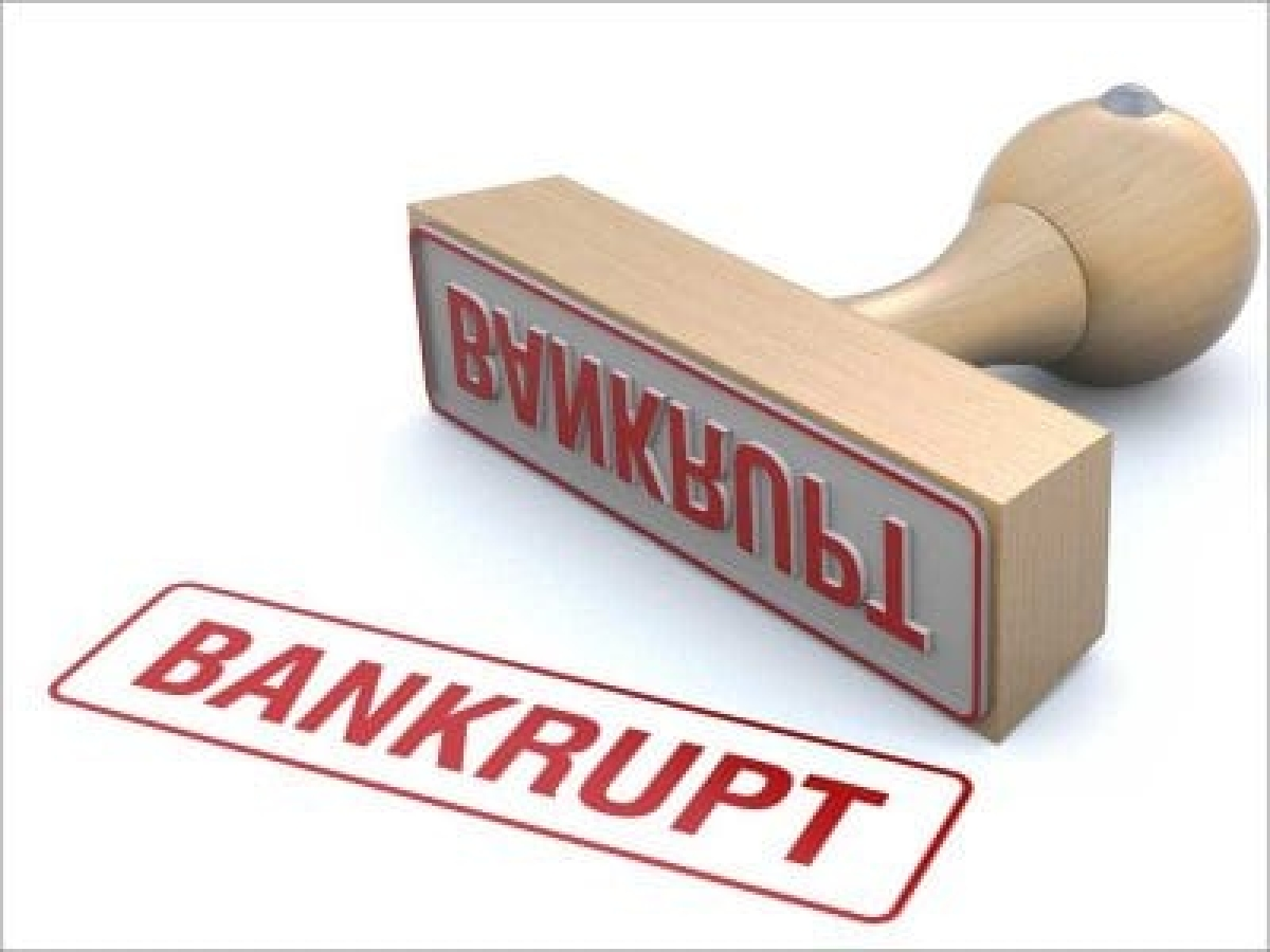 Strengthening the Bankruptcy Code in India: Hit or Miss?