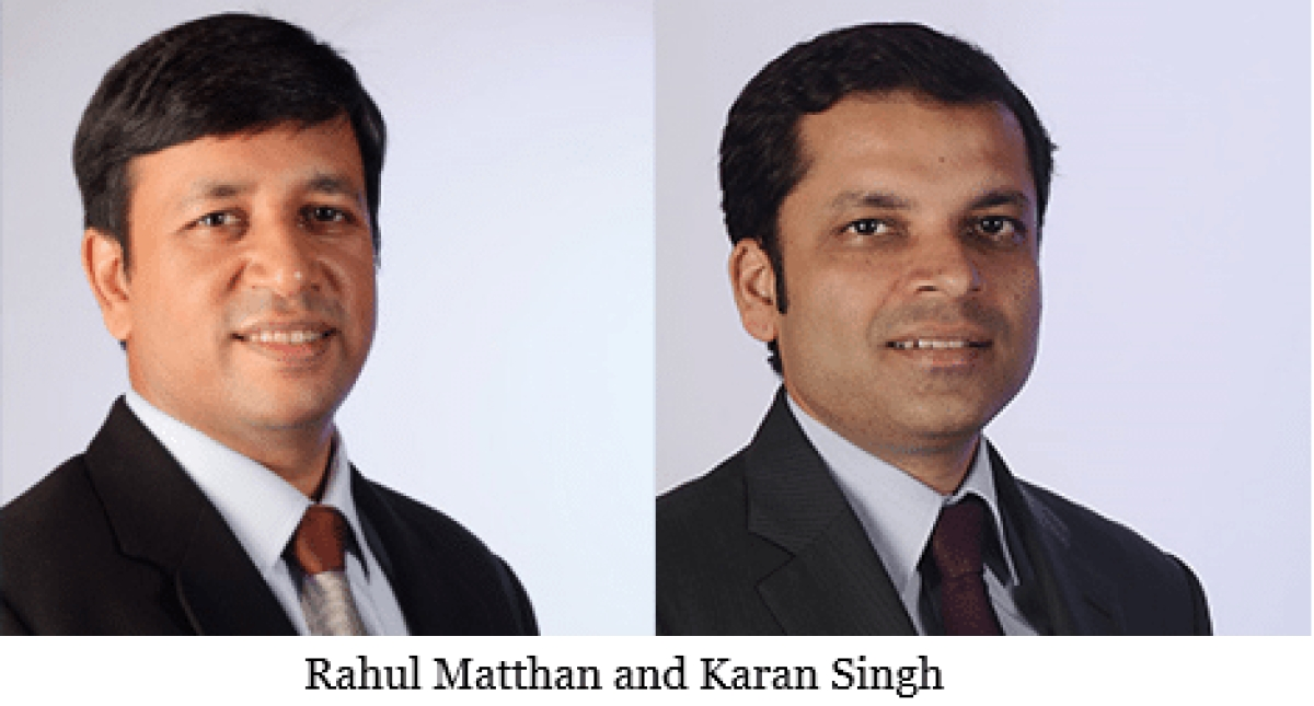 [Exclusive]: Trilegal v3.0 – New Consultative Board, National Practice Heads, new COO