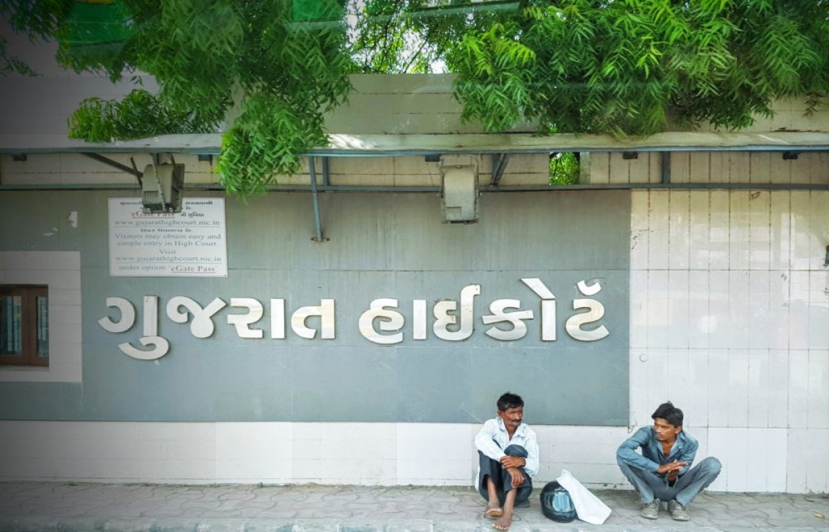Failure to appoint staff in Grant-in Aid institutions violates PWD Act, 2016: Plea in Gujarat HC