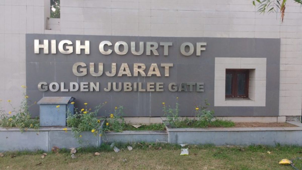 Gujarat High Court designates 12 lawyers as Senior Advocates
