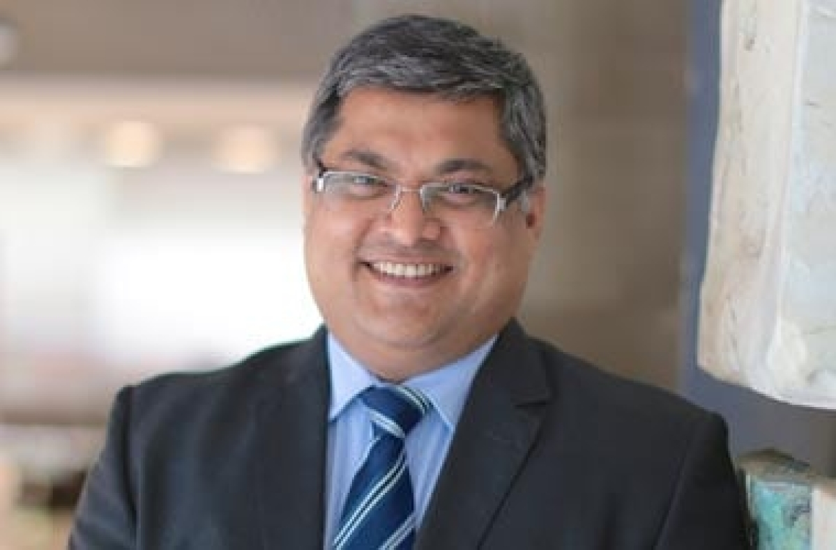 [Exclusive]: Shardul Amarchand Equity Partner Kalpataru Tripathy resigns (Updated)