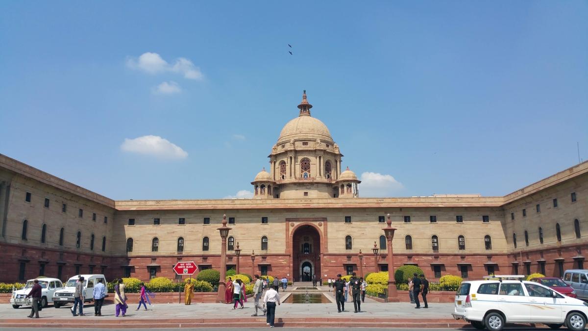 Arbitration amendments proposed in Budget 2017 Hemant Sahai clarifies