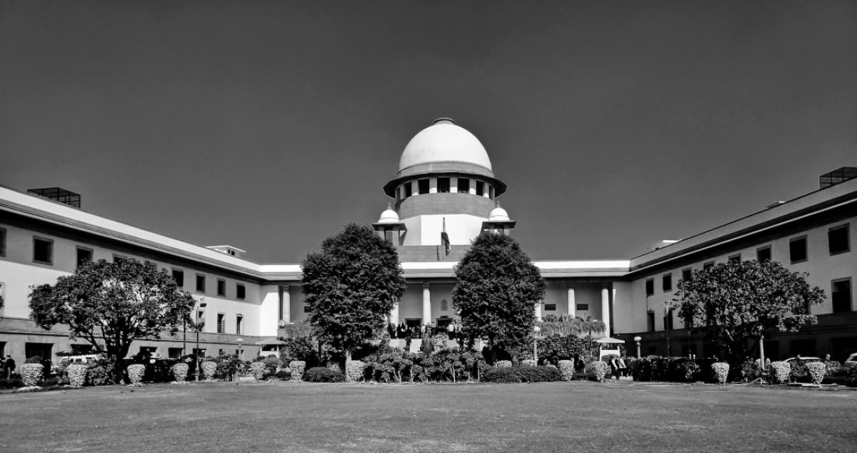 Delay in intimation of occurrence of theft is not a valid ground to deny insurance claim, Supreme Court