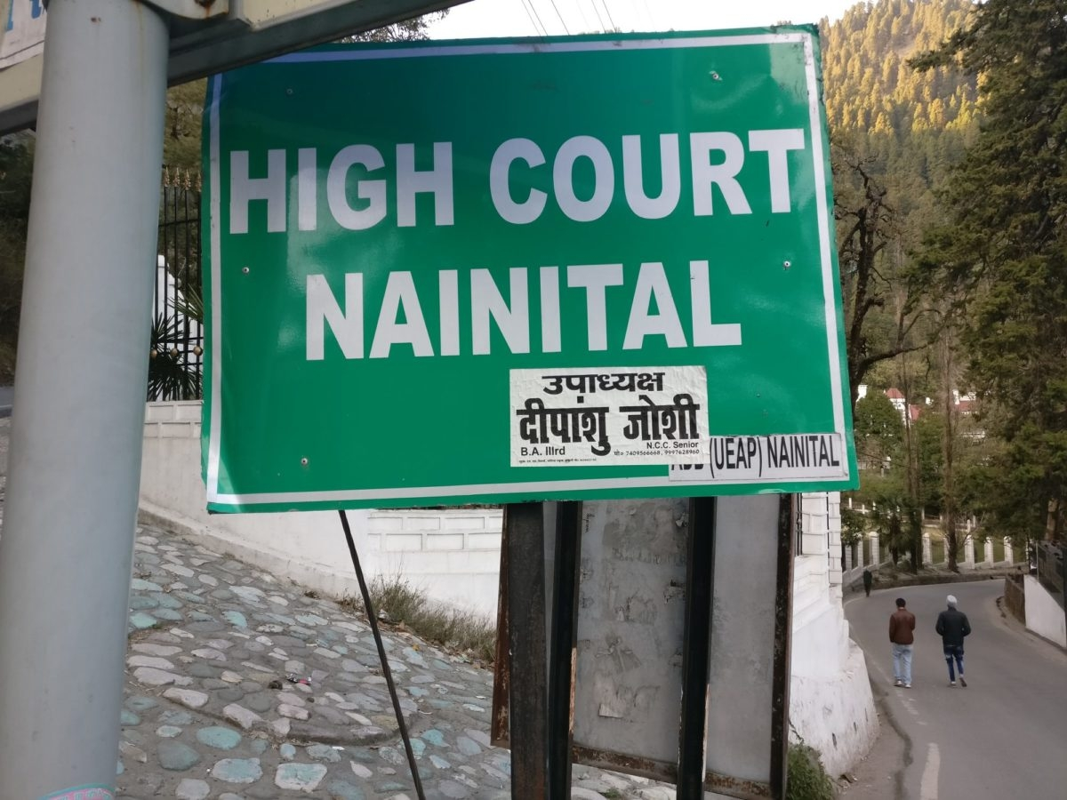 Uttarakhand HC comes down heavily on Bar Association resolutions preventing lawyers from appearing for accused