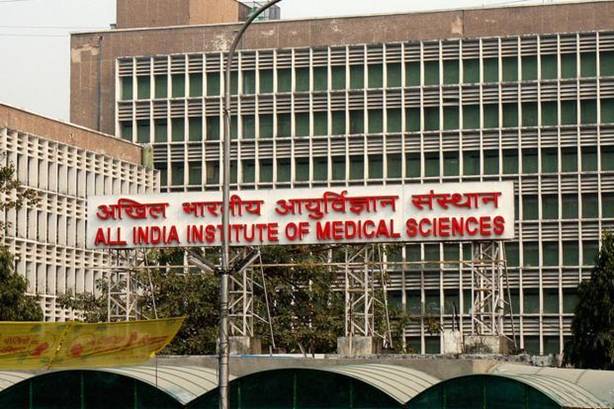 Breaking: Delhi HC sets up court in AIIMS to record statement of Unnao rape victim