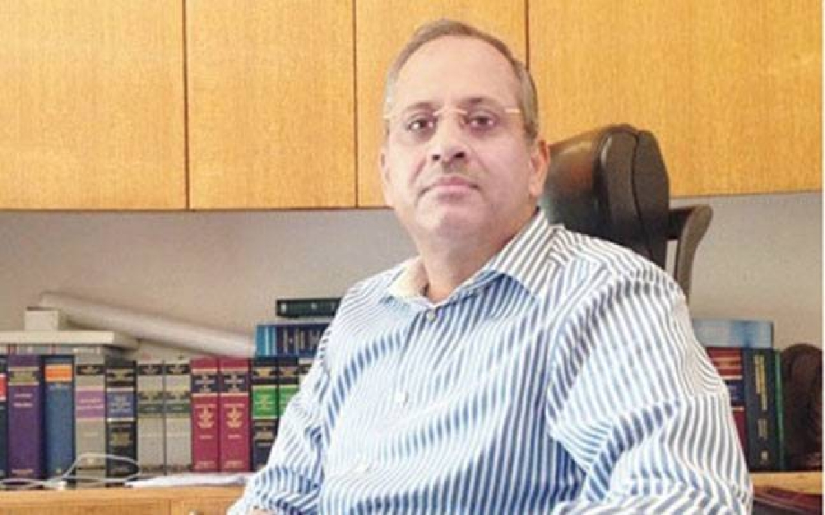 Rohit Tandon to remain in Custody; Delhi High Court dismisses bail plea