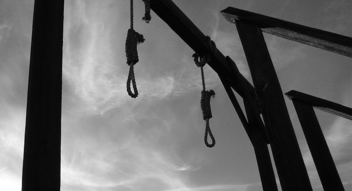 A Matter of Life and Death: Why the Bombay HC and the SC differed on the death penalty