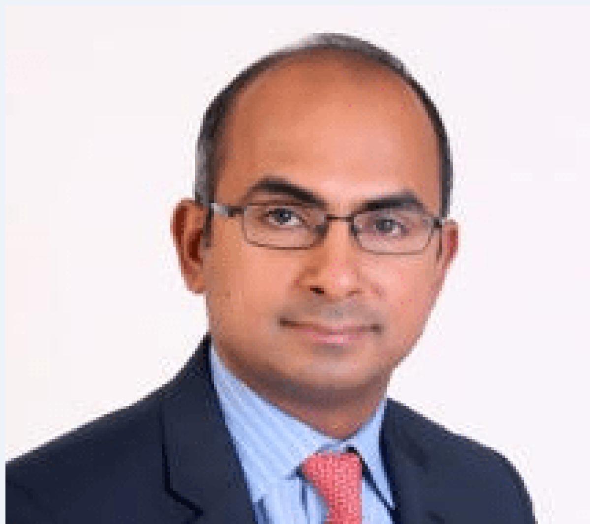 #Interviews: Naveen Raju, General Counsel of Mahindra & Mahindra