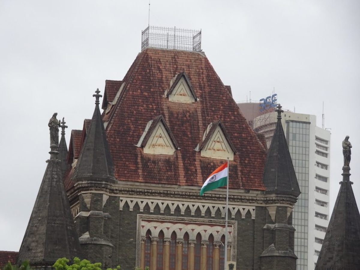 RTI is inbuilt within Right to Freedom of Speech and Expression: Bombay HC [Read Order]