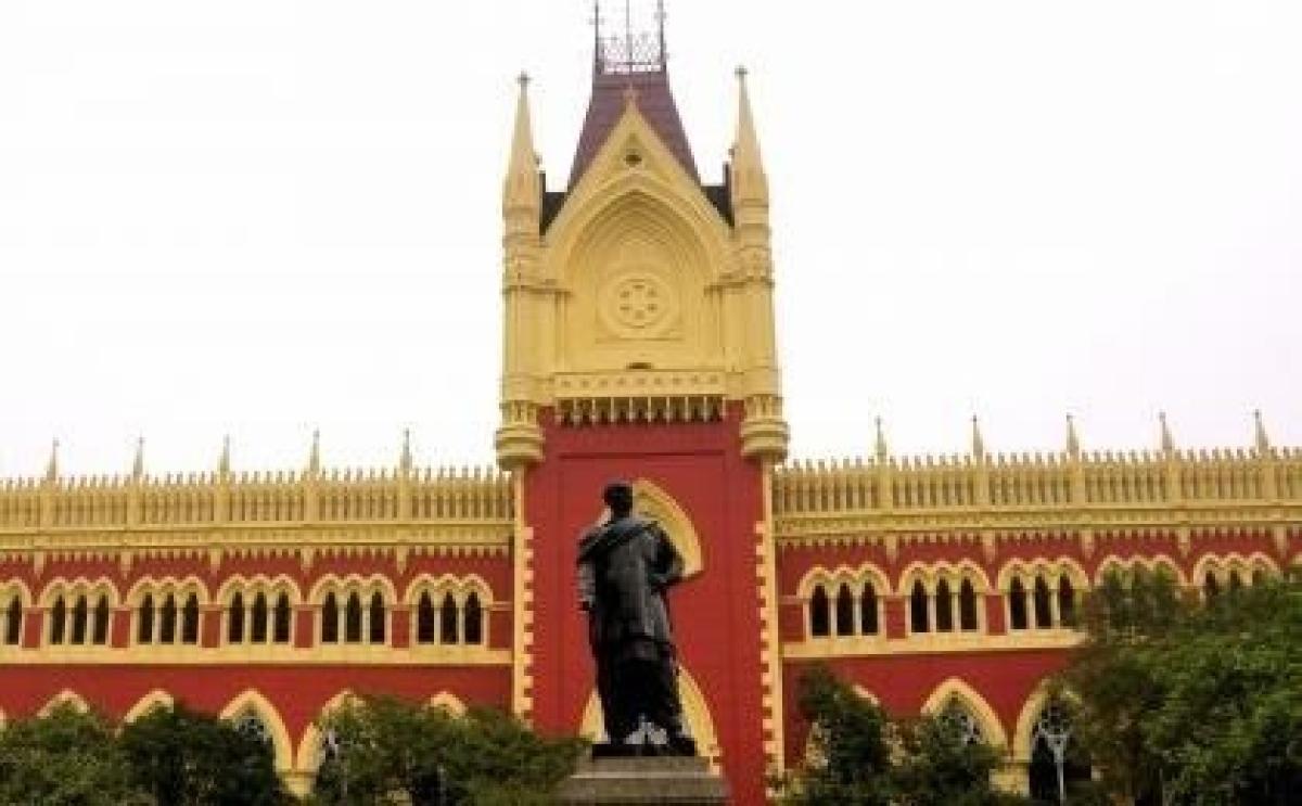 Calcutta HC directs amendment of Senior Designation Guidelines [Read Judgment]