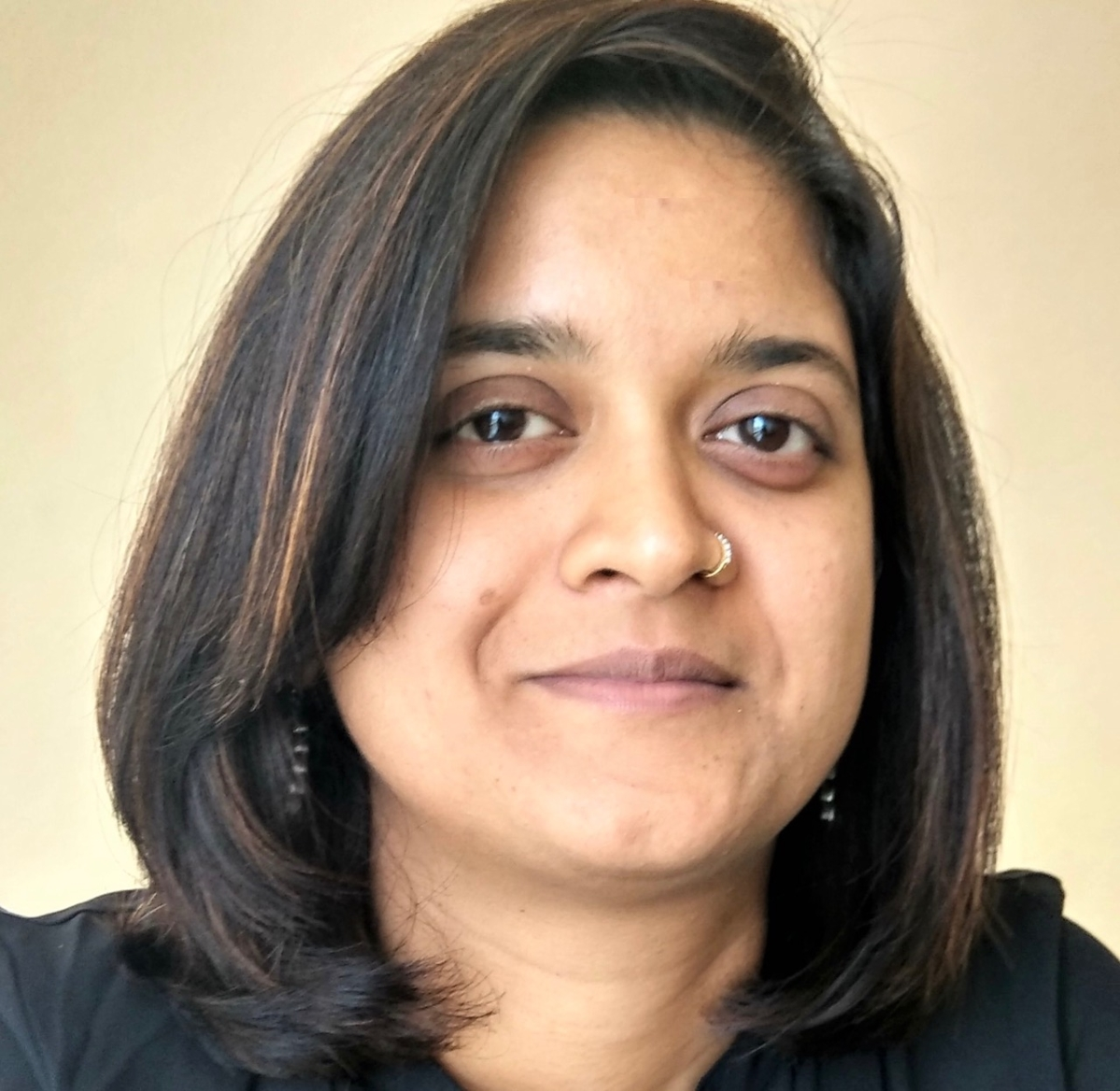 CLP India appoints Sudipta Ghosh as the new General Counsel