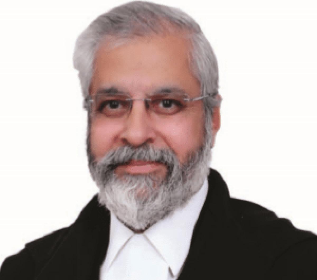 Lokur J talks about digitization efforts at launch of Madras HC centre