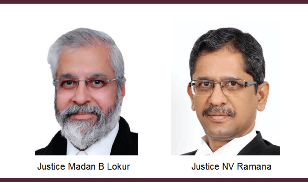 Article 256, a forgotten provision – Supreme Court [Read judgment]