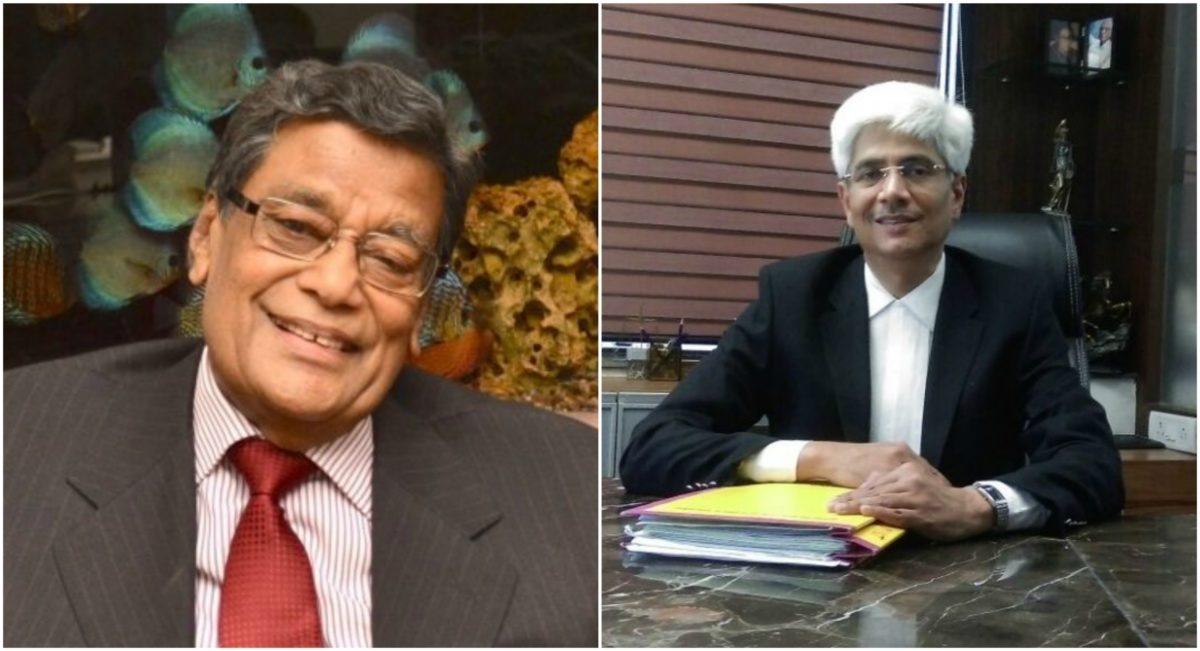 Breaking: Gujarat High Court Advocates Association challenges Senior Designation system