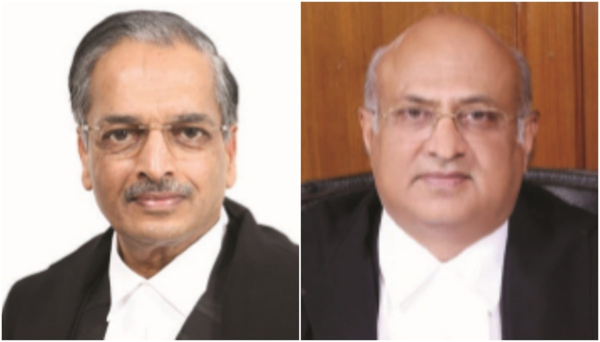 Lawyers verification: SC to pass order on elections to various State Bar Councils on Aug 23