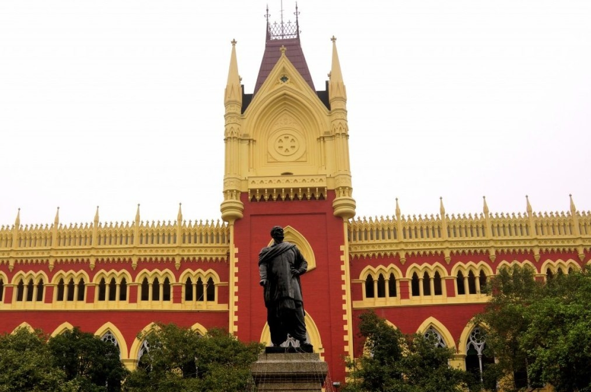 Calcutta HC stays publication of CLAT 2018 rank list (for now) [Read Order]