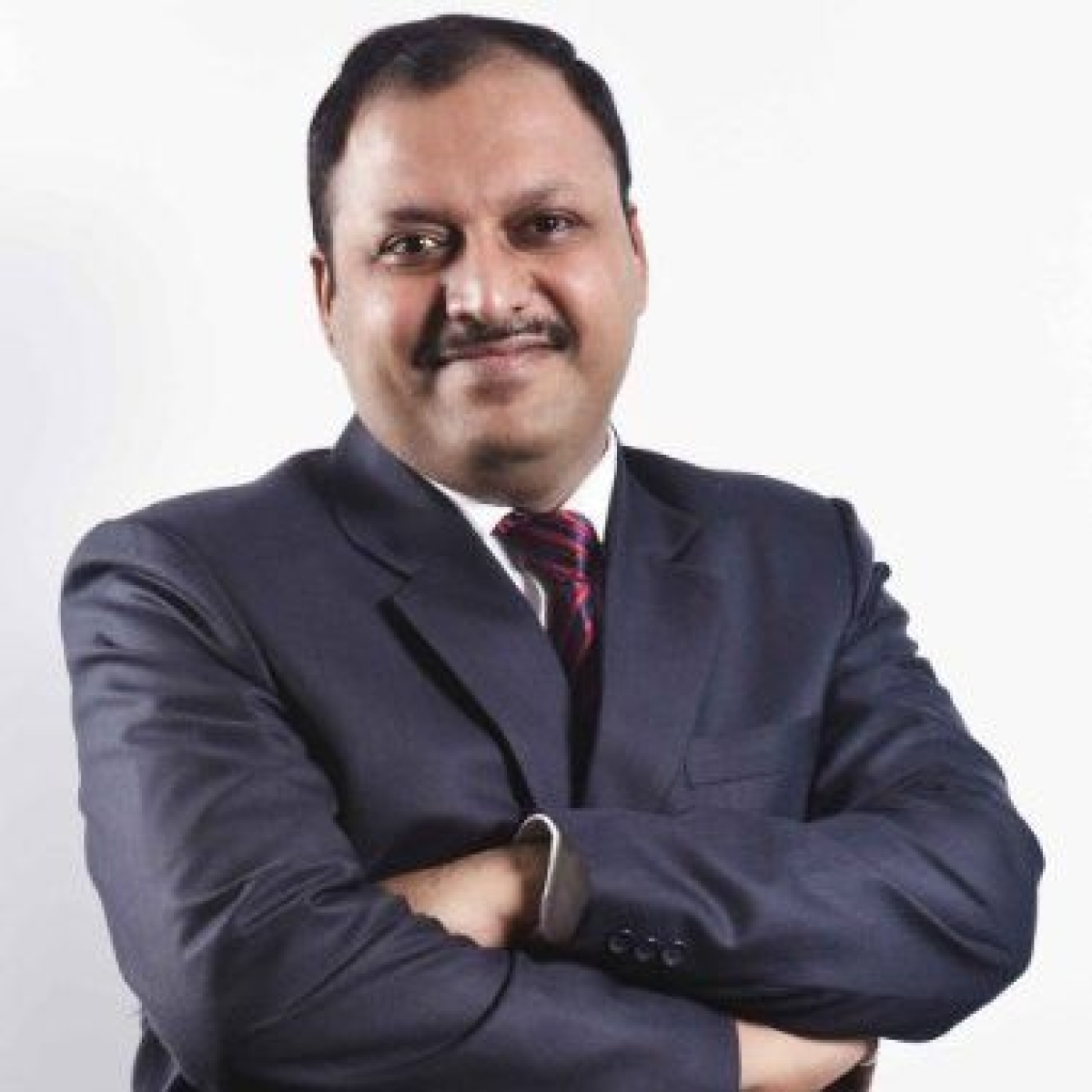 Seth Dua Partner Vasanth Rajasekaran joins Phoenix Legal with team