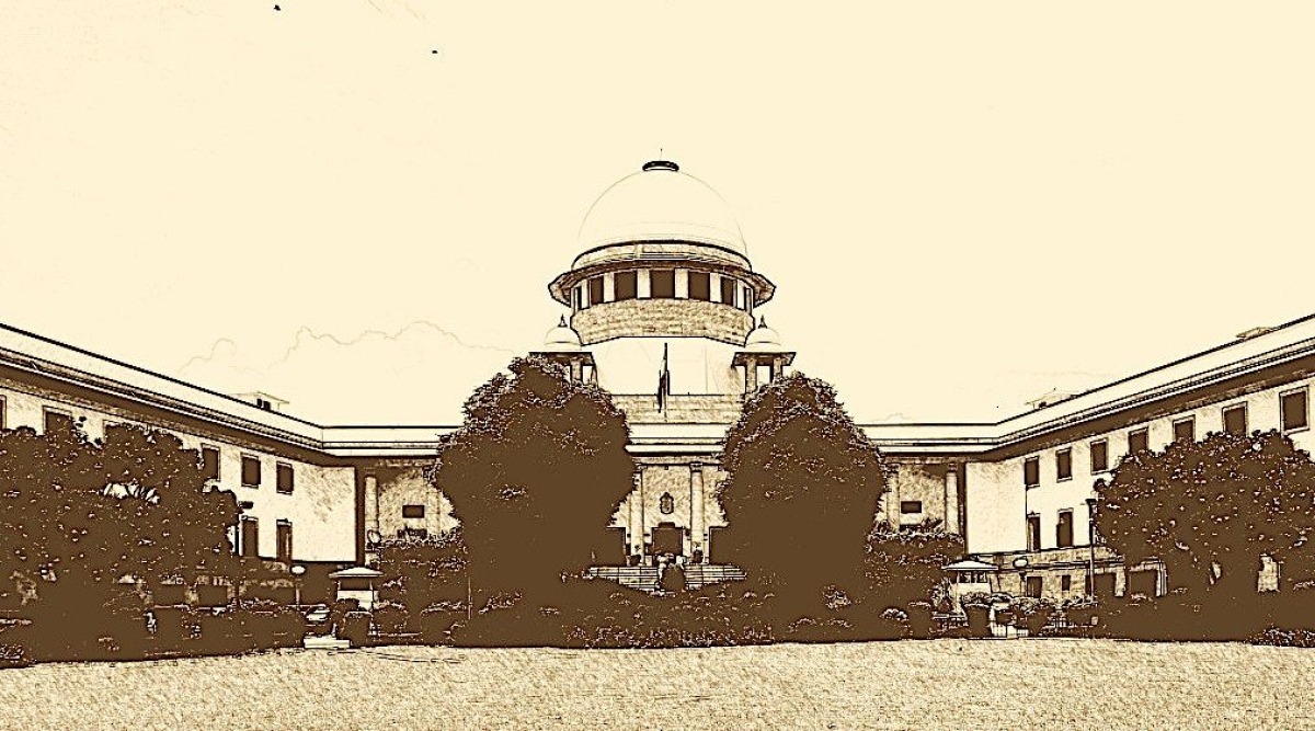 Leave no stone unturned in investigating 2G cases: Supreme Court to CBI