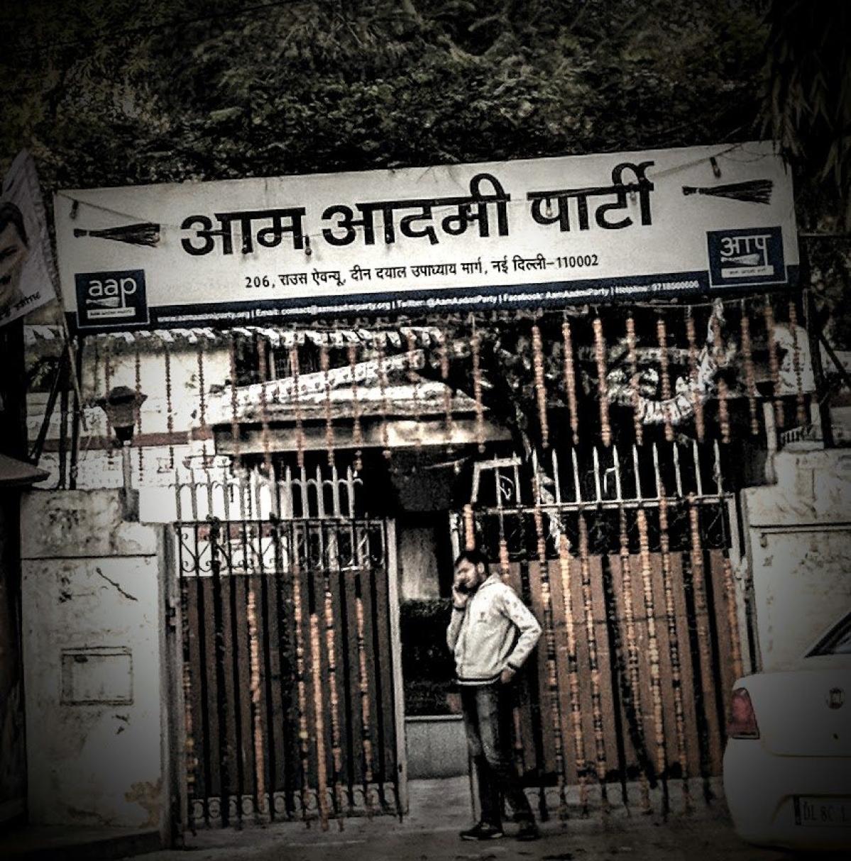 Jaitley v. Kejriwal: AAP leader wants video recording of cross-examination