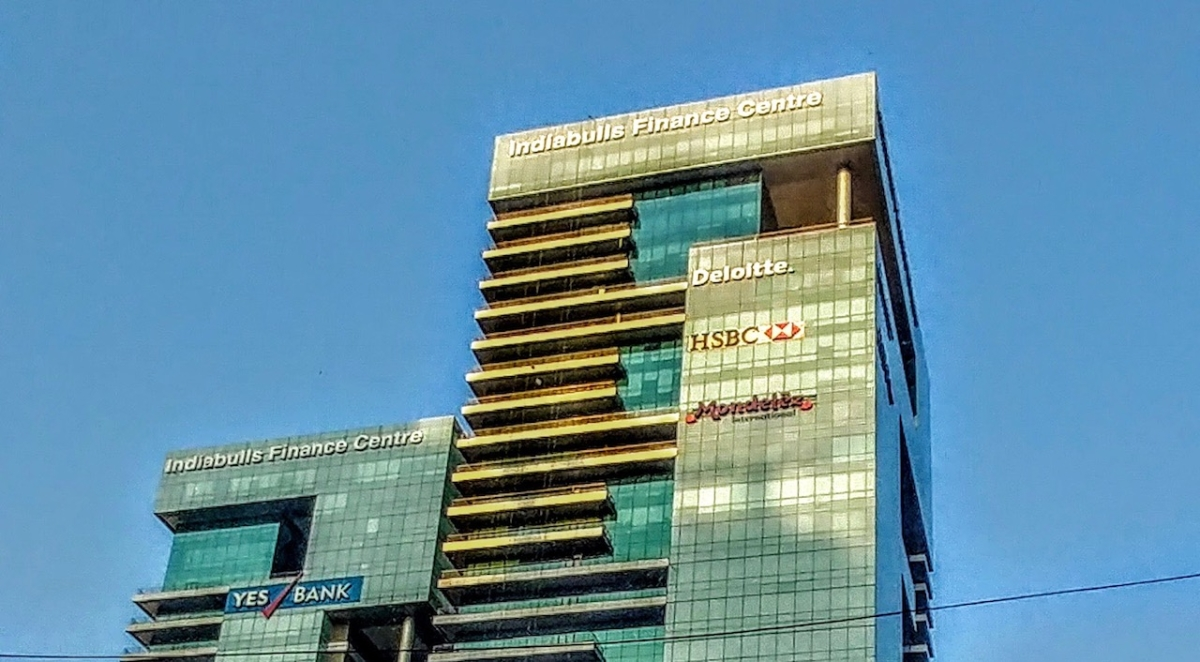SAM, JSA lead on Blackstone acquisition of remaining commercial assets of Indiabulls