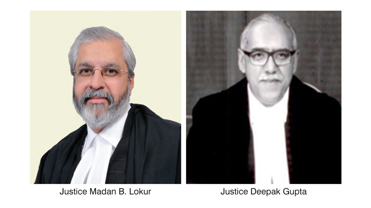 Money lending and pawnbroking: Read what Supreme Court said on State Restrictions