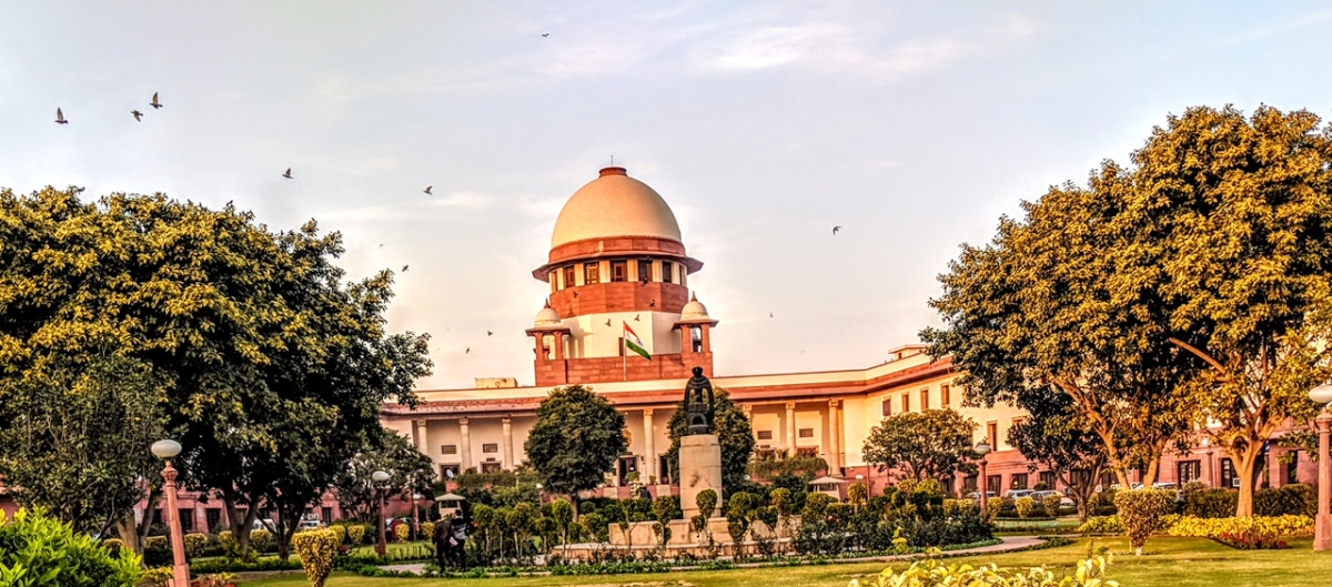 Supreme Court dismisses petition by Swaraj Abhiyan to probe purchase of Agusta Westland Helicopter by Chhattisgarh