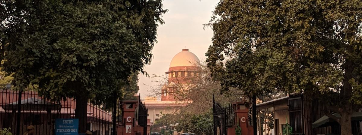 Supreme Court refuses to cancel results of 2017 Staff Selection Commission exam