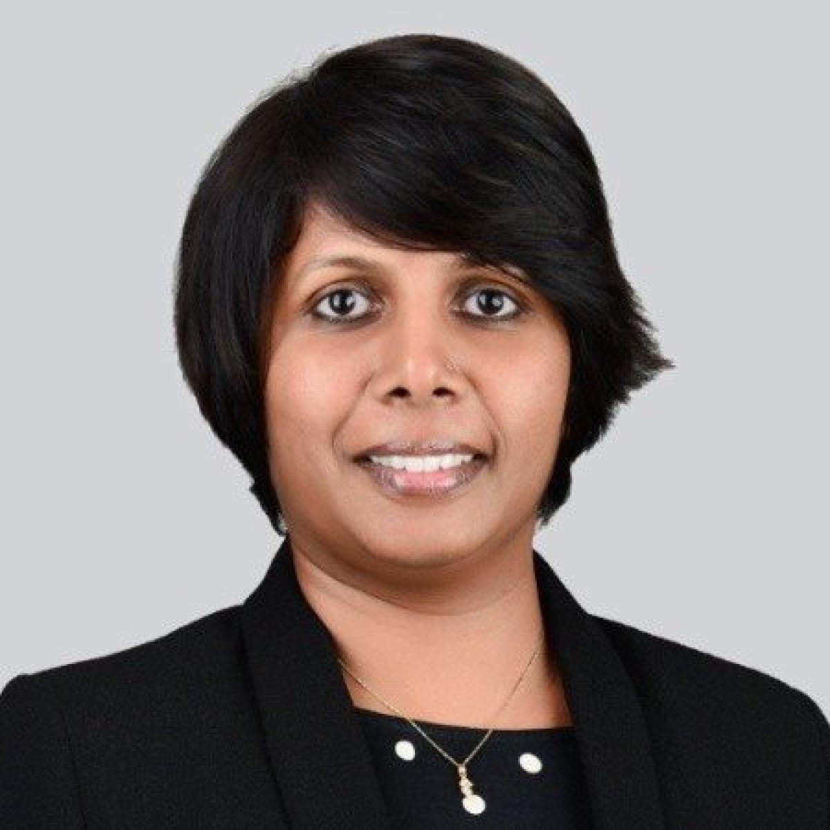 [Exclusive]: Khaitan Bangalore Partner Nalina Mayegowda leaves for Counsel Practice