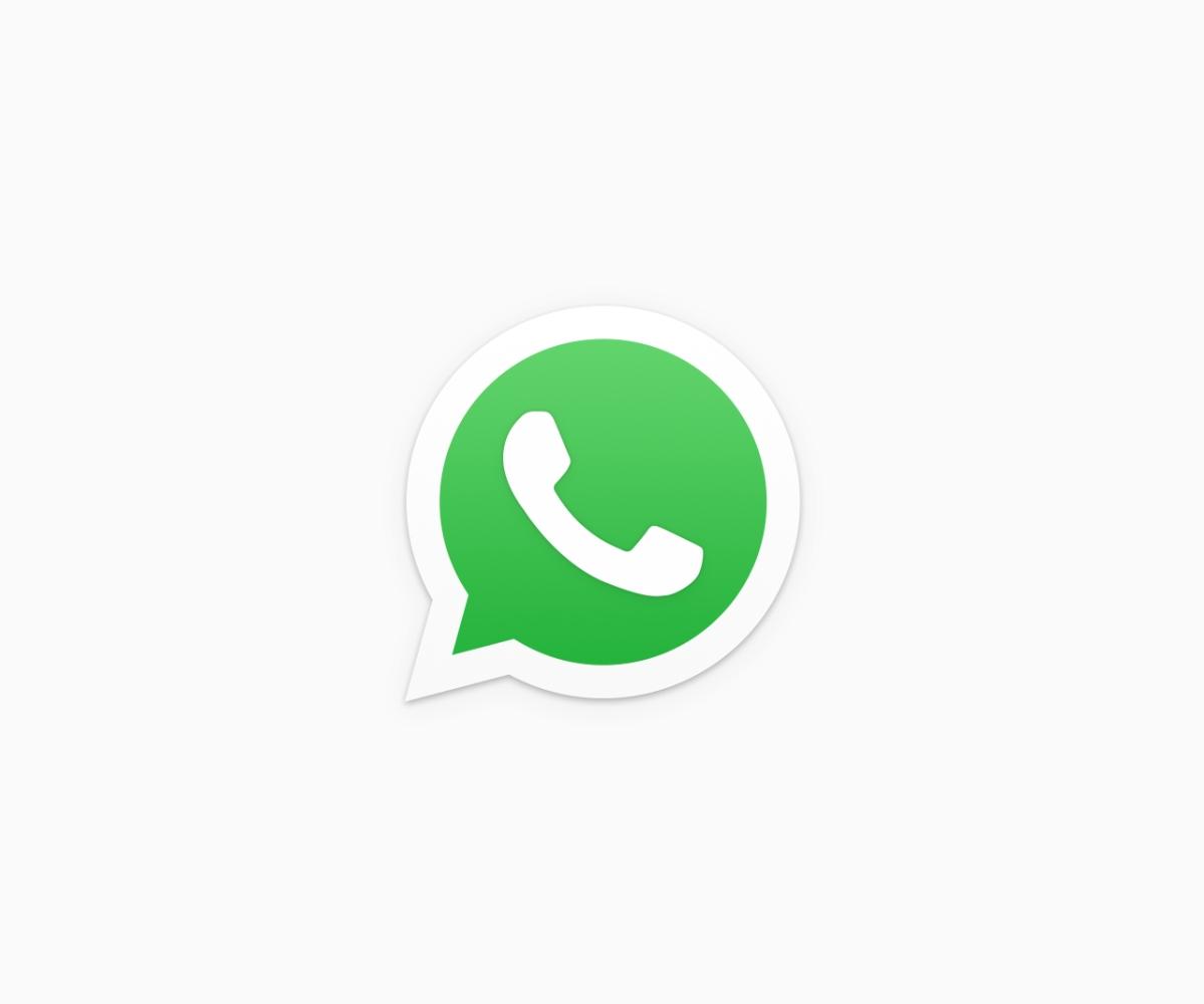 Delhi Court allows service of summons through Whatsapp in Criminal Case [Read Order]