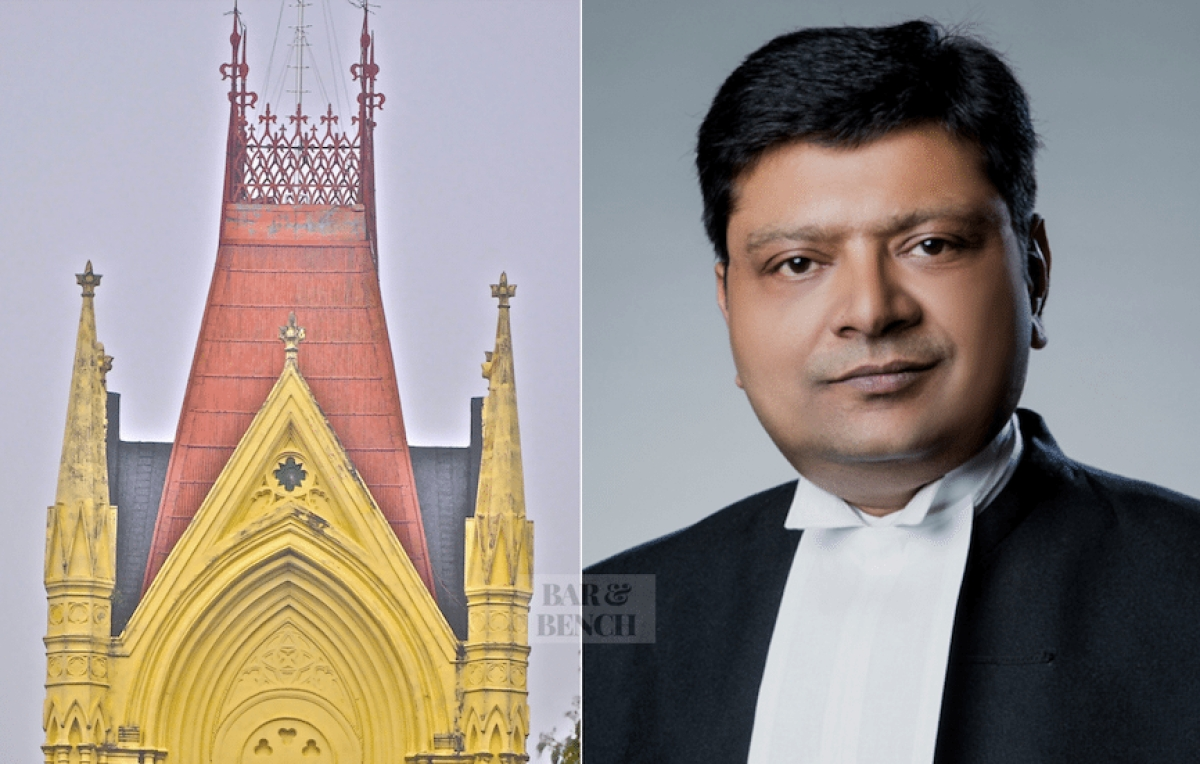 Invoking inherent powers under Section 151 CPC in cases involving fraud, What Calcutta HC held