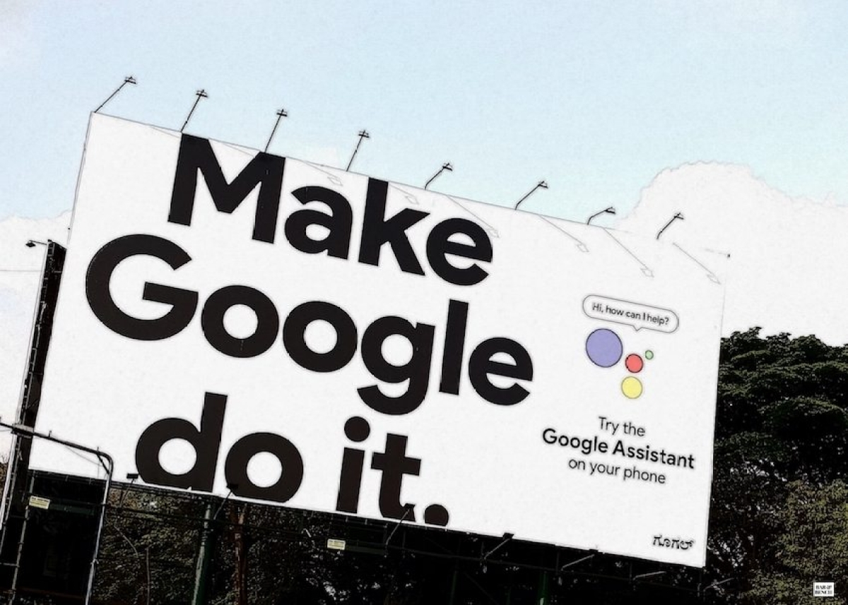 Old Section 79 IT Act does not protect intermediaries from defamation action: SC in 2009 complaint against Google India