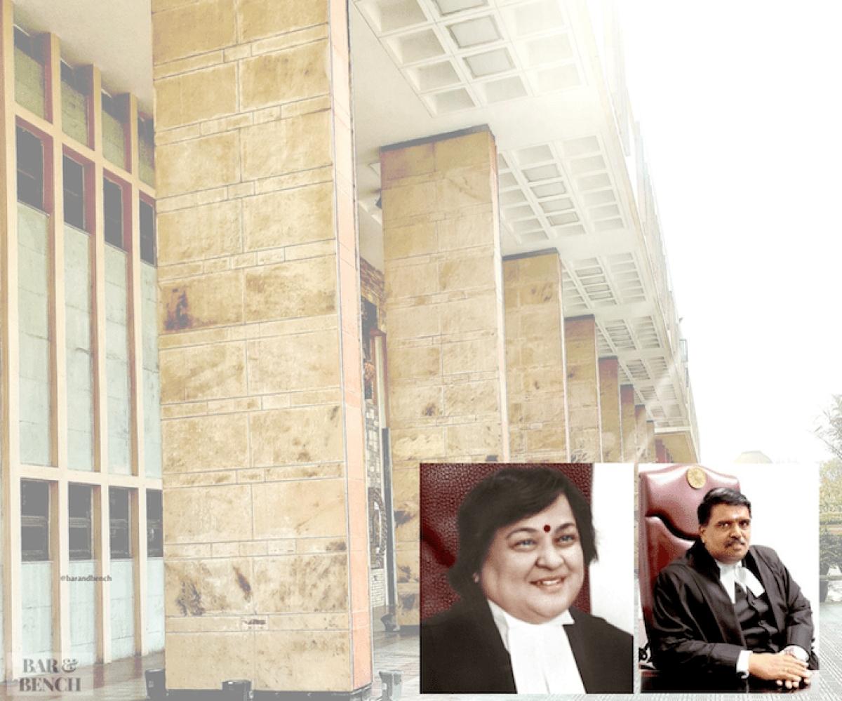 PIL filed in Delhi HC seeking court monitored probe into CBSE paper leaks