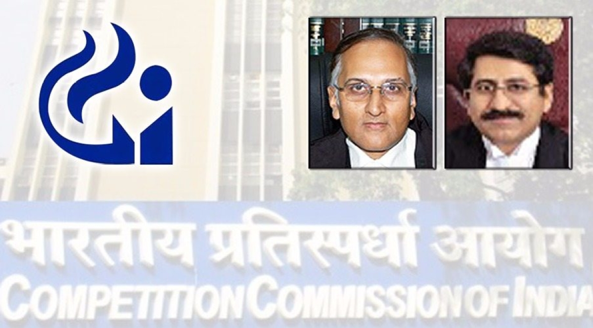 Delhi HC upholds right to counsel during inquiry by DG of CCI (with riders)