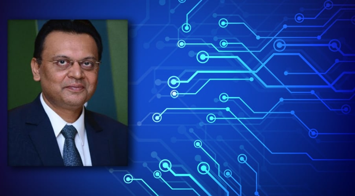 Columns: Digitization of the Indian Legal Sector