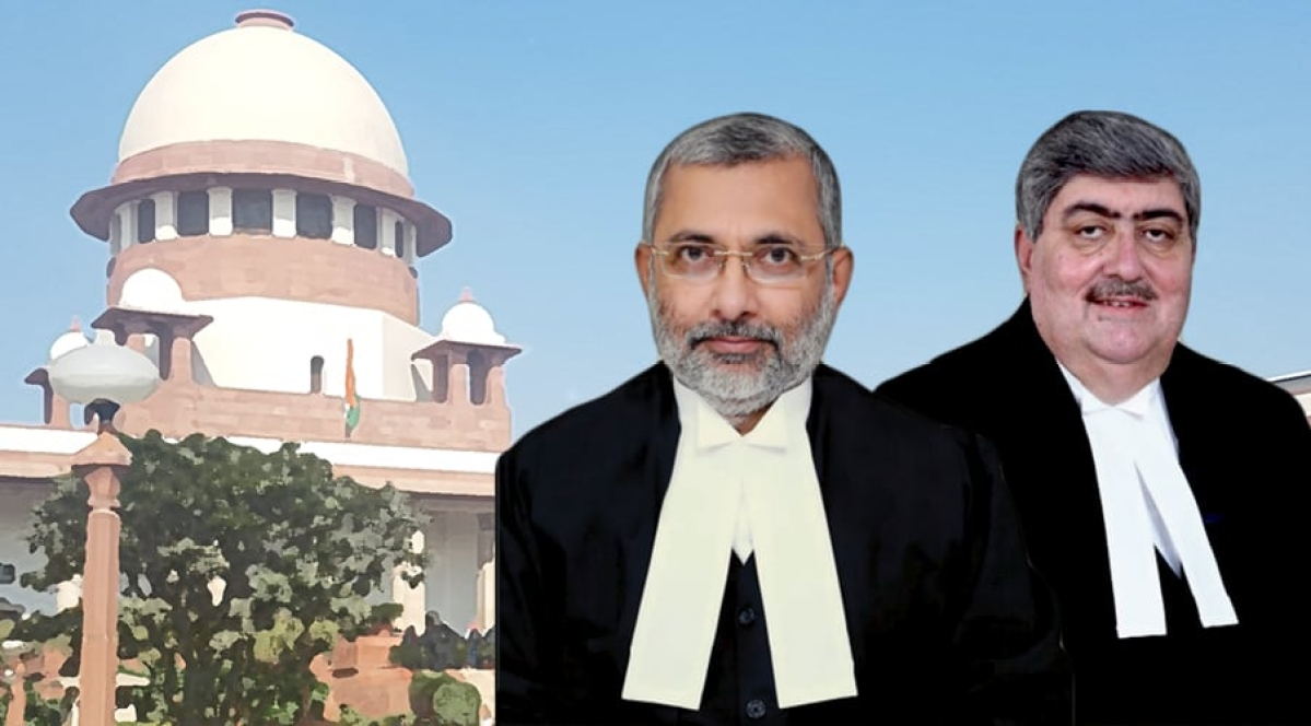 Second marriage cannot be held against Divorcee to deny rightful custody of children, SC