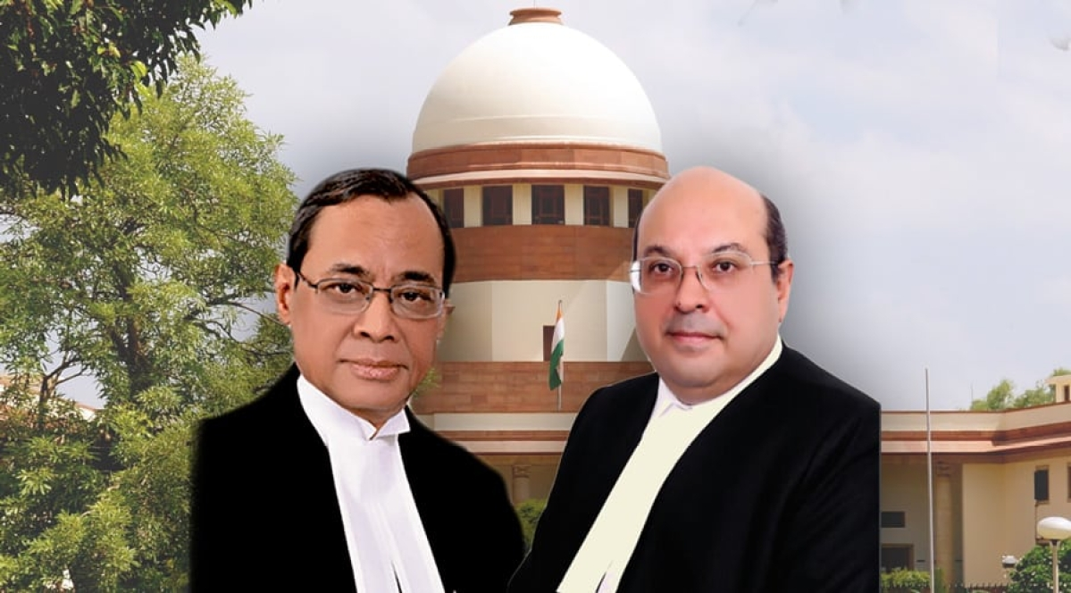 Assam NRC: Supreme Court extends time for filing of claims and objections to December 31