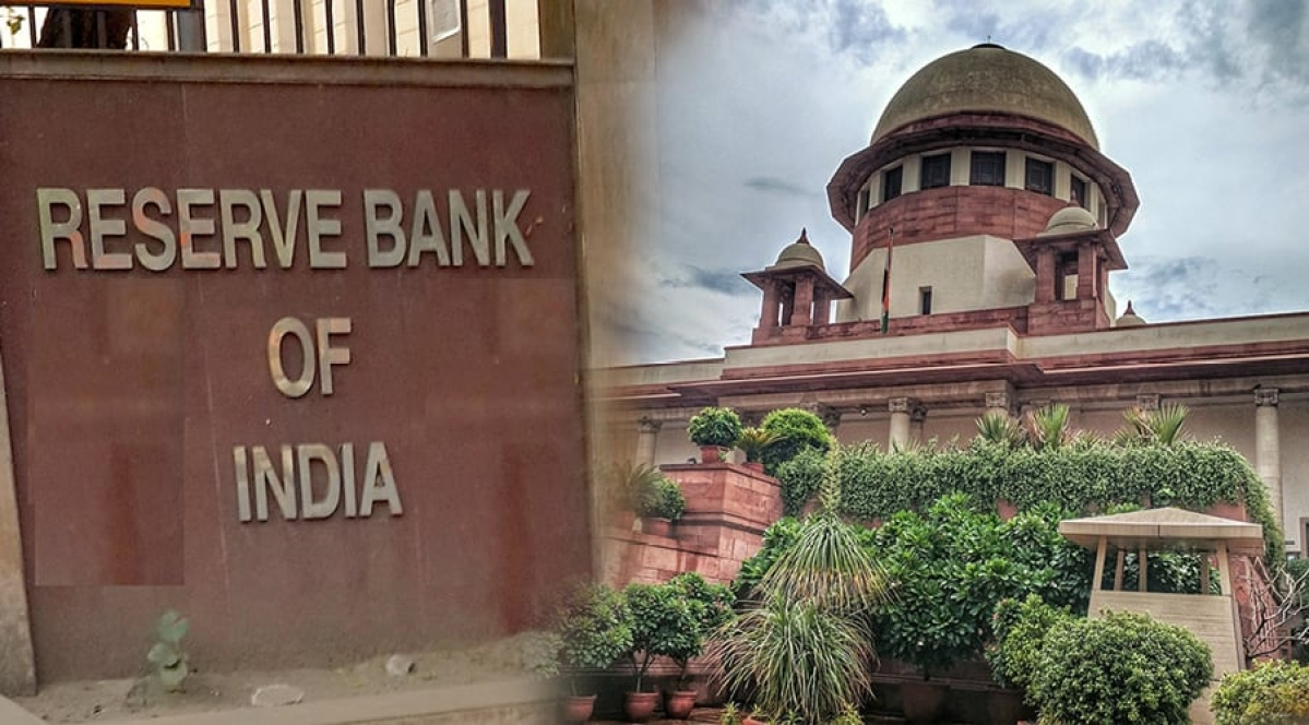 List of defaulters will be disclosed?: One last opportunity to RBI, Supreme Court
