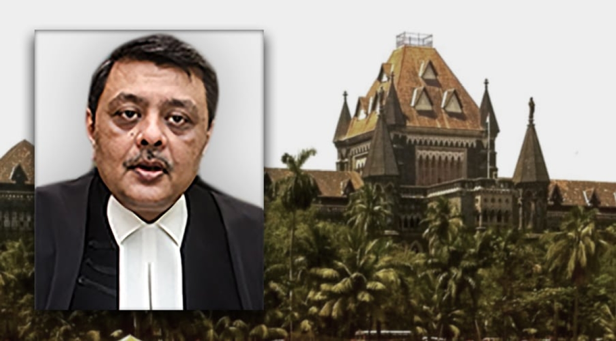 Shattering Glass Ceilings on the Bar and the Bench: Justice Gautam Patel