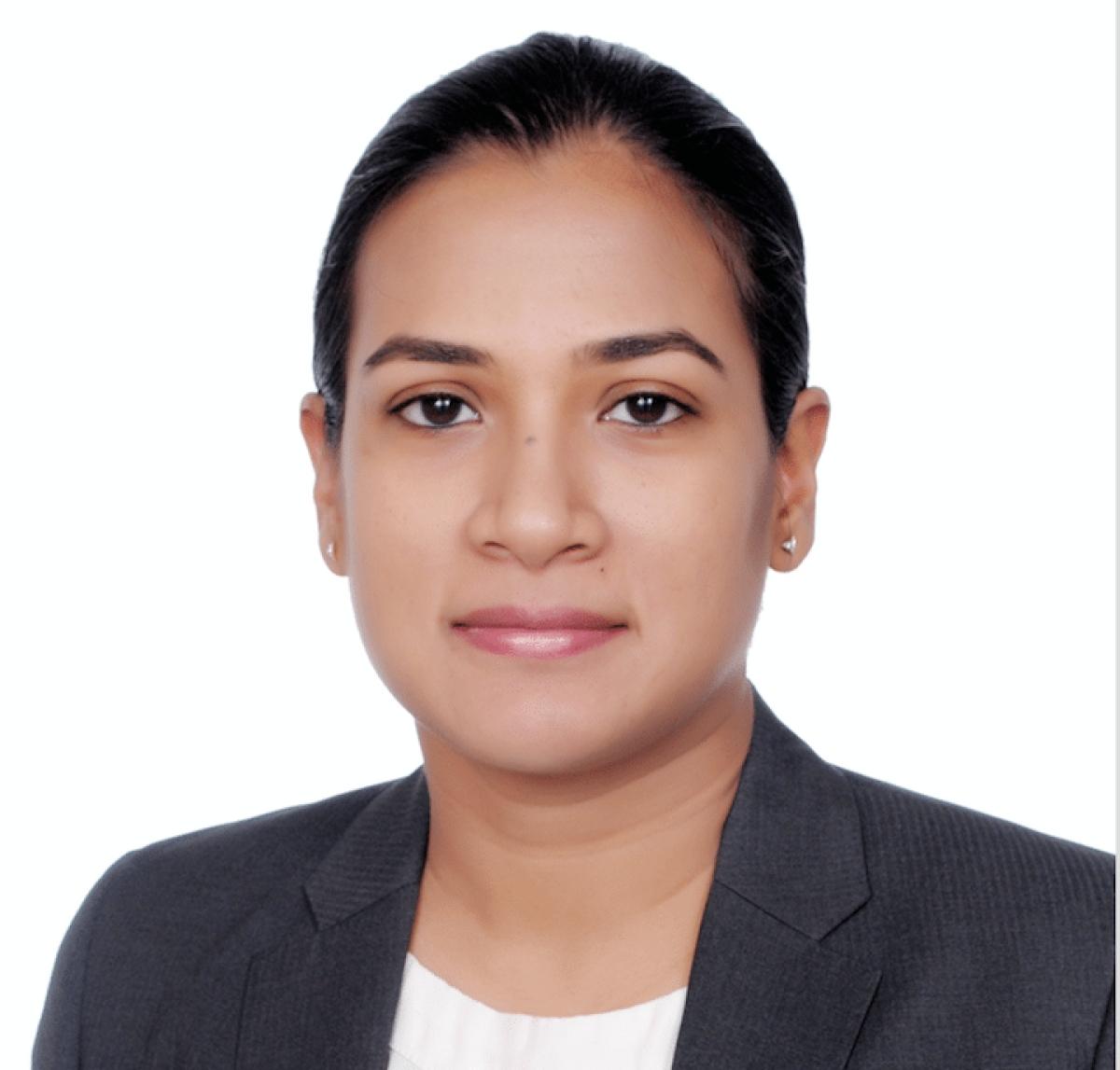 Former AZB Partner Shyamali Singh joins DSK as Head of Knowledge Management