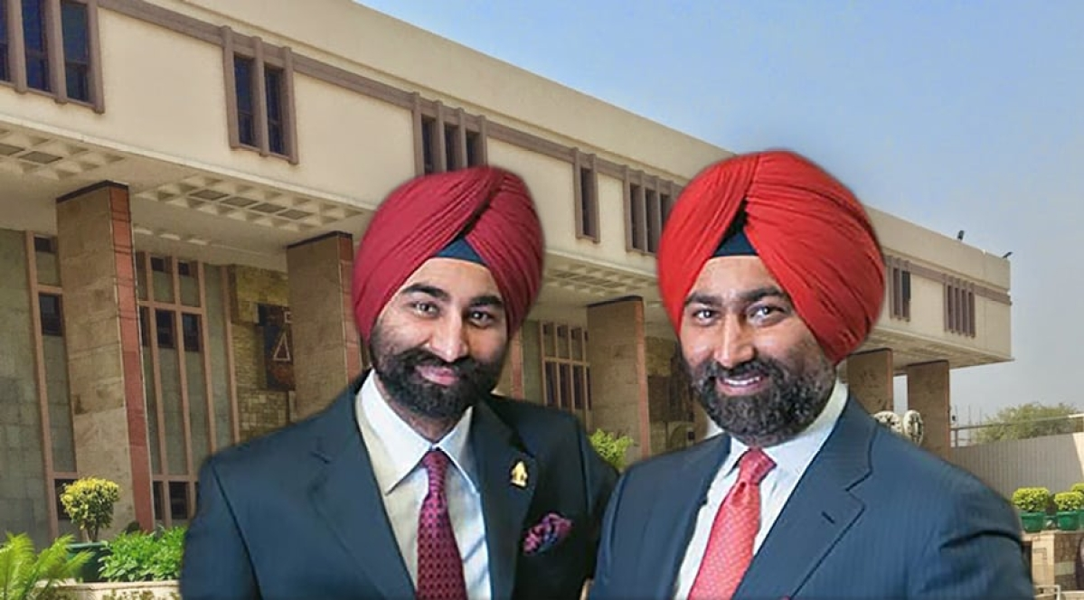 Daiichi Sankyo vs Singh Bros: Delhi HC directs former Religare Chief, Radha Soami head to pay up