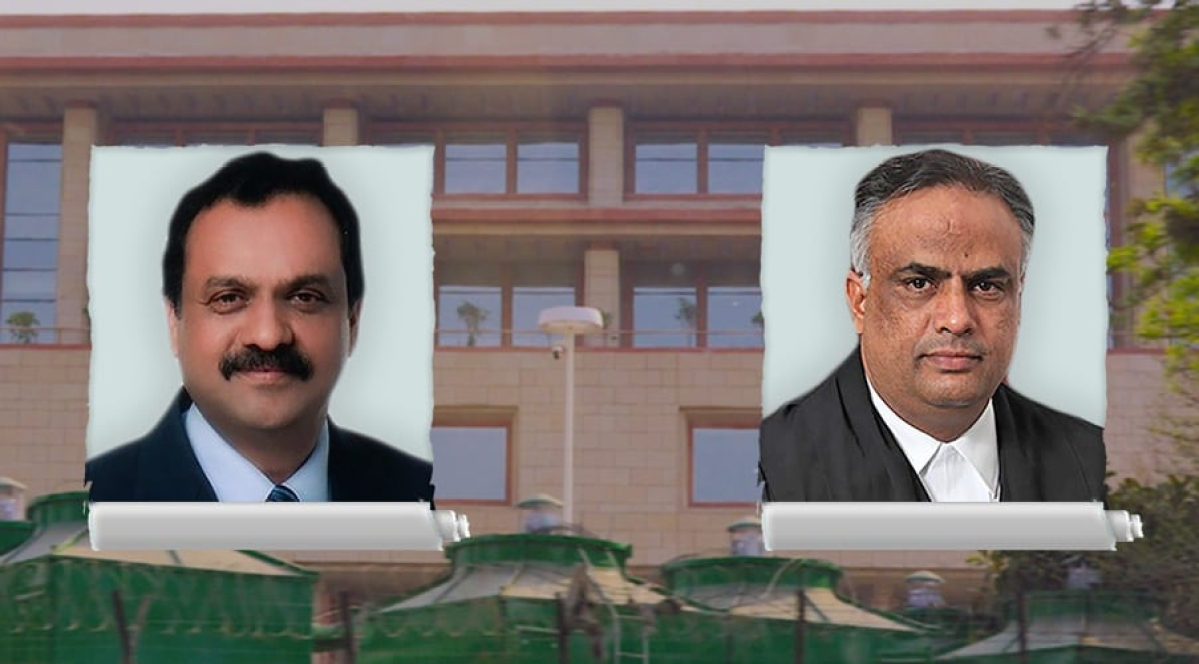 Maintenance Tribunalcan evict Legal Heirs on the ground of ill-treatment of parents, Delhi HC