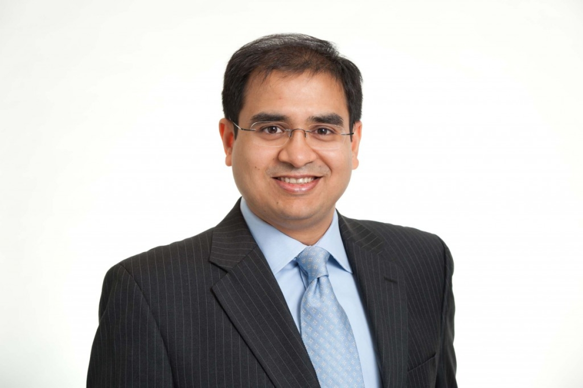 Allen & Overy's Amit Singh joins Linklaters as a Partner in Singapore