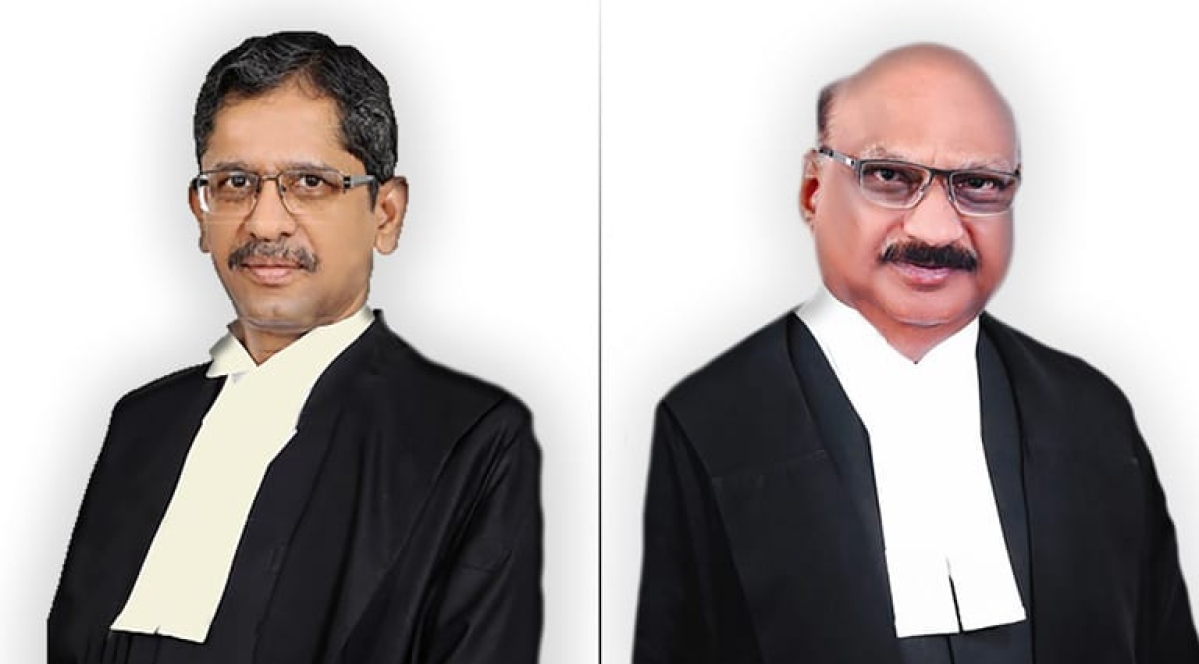 When does a person have Possessory Title over Property? Supreme Court answers [Read Judgment]