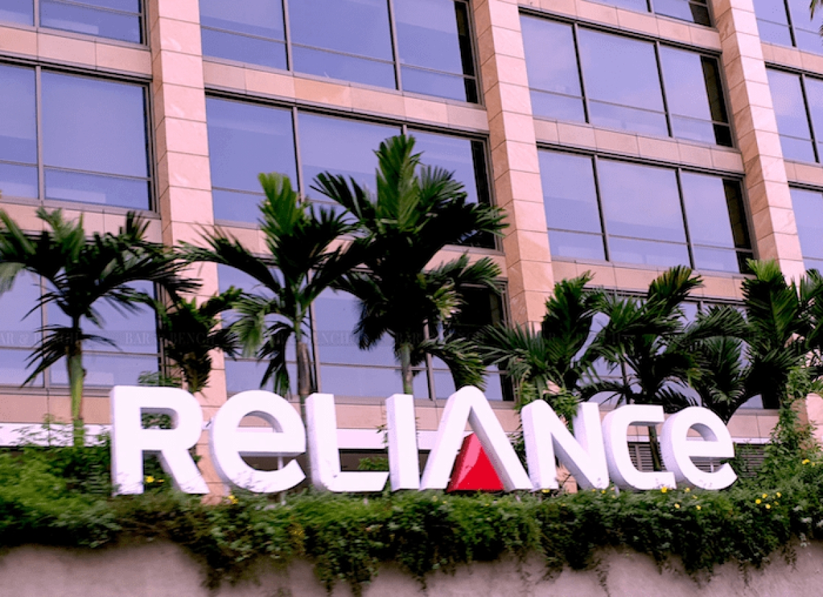Complaint<em> states that Anil Ambani's recently incorporated company had no credibility or even eligibility to be an offset partner for Dassault. (Photo: Reliance ADAG)</em>