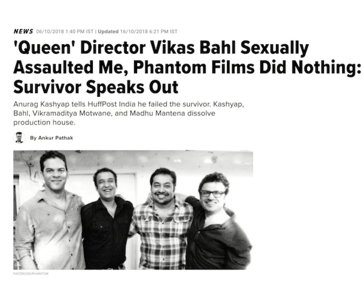 <em>The original article that appeared on Huffington Post</em>