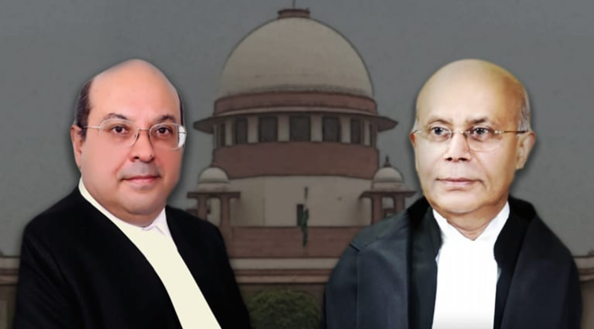 Supreme Court upholds TRAI Tariff Order and Interconnection Regulations, 2017 [Read Judgment]