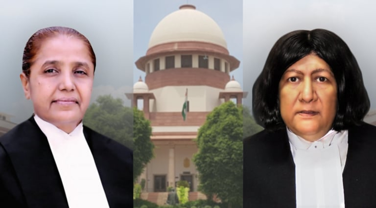 No right to rape a woman even if she is habituated to Sexual Intercourse, Supreme Court
