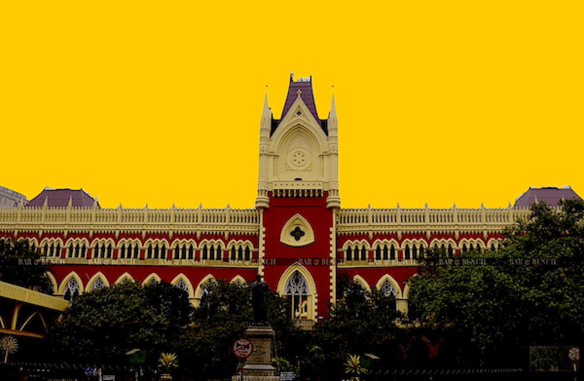 Pleader Commissioner can act as partition commissioner with assistance of Survey Passed Engineer or diploma holder: Calcutta HC