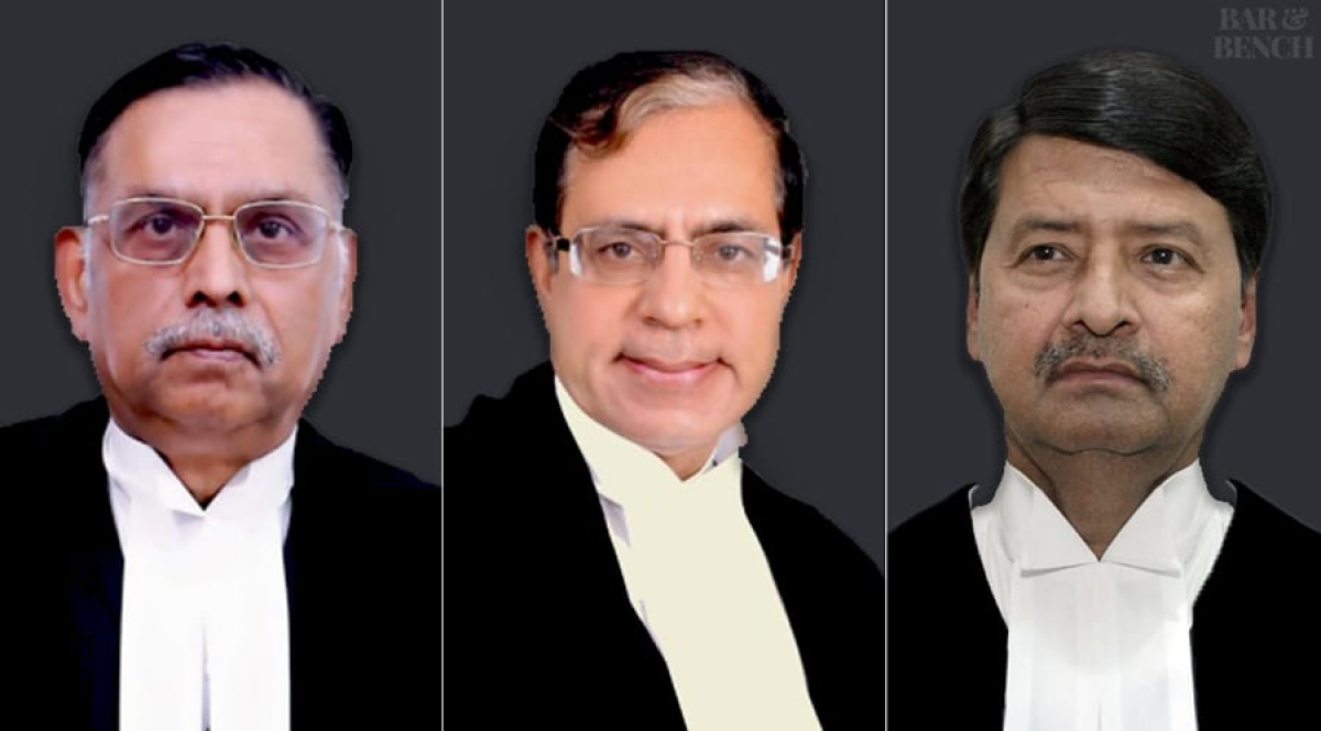 Courts should not invoke Section 319, CrPC mechanically to proceed against those not named Accused by Police, SC